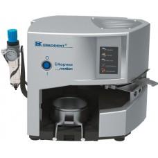 Erkopress motion - Automatic Pressure Unit