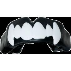 Playsafe 4u, anterior teeth