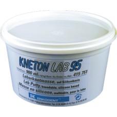 Kneton-Lab 95 without hardener (900ml)