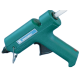 Special Nozzle for Fusing Gun (1 Piece)