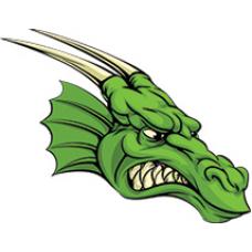 Playsafe 4u, Green Dragon