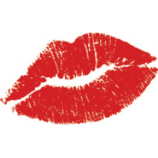 Playsafe 4u, Kisses