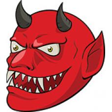 Playsafe 4u, Red Devil